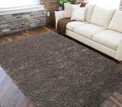 Suray Rugs Surya Rug Reviews Rugs Ideas