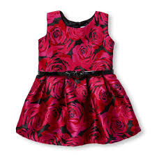 pictures of dresses toddler baby girl dresses the children s place 10