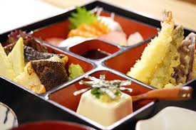 5 japanese diet secrets u2013 japancentre blog