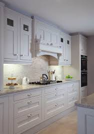 kitchen design checklist u2014 noel dempsey design