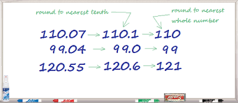 pharmacy math decimals