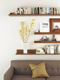 interior innovative wall mounted shelves designs u2014 ylharris com