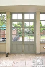 Home Depot French Door - exterior garden doors canada french doors exterior traditional