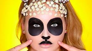 halloween spirit store job application cool halloween makeup ideas easy diy instagram photos