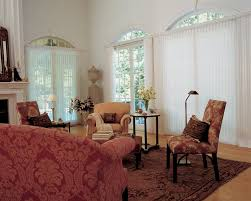 Vertical Blinds Room Divider Vertical Shades Lincoln U0026 Omaha Ne Custom Blinds U0026 Design