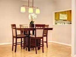 2386 leptis circle morgan hill ca 95037 intero real estate