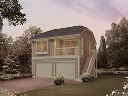 best 25 prefab garages ideas on pinterest prefab guest house
