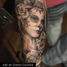 abt tattoo award winning tattoo studio mcdonough georgia