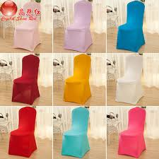 Wholesale Wedding Chair Covers China Event Wedding Chair China Event Wedding Chair Shopping