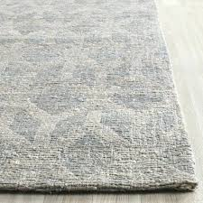 Modern Rugs Uk Modern Contemporary Rugs S Design Uk Nature Area