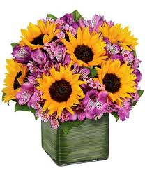 bouquet of sunflowers sunflower bouquet sunflower delivery fromyouflowers