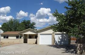3 bedroom houses for rent in albuquerque nm available rental