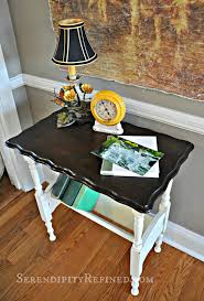 Cool Furniture Ideas by Furniture Stunning Dining Table Using Golden Pine Java Gel Stain