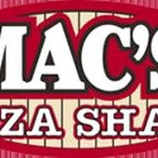 Hometown Buffet Janesville by Mac U0027s Pizza Shack Order Food Online 17 Reviews Pizza 2307