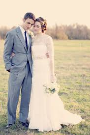 vintage chic rustic style wedding rustic wedding chic