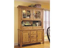 hutch sideboard kitchen sideboard with wine rack awesome