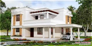 25 Square Meter by September 2013 Kerala Home Design And Floor Plans