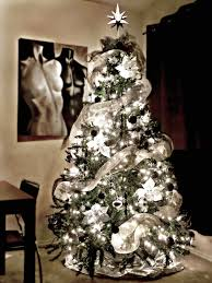 best 20 black christmas ideas on pinterest ripping and white