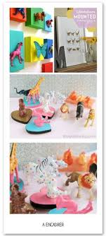 acrylic animal ring holder images 20 genius funky plastic animal diy projects pinterest jpg