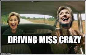 Driving Miss Daisy Meme - and she can t help herself imgflip