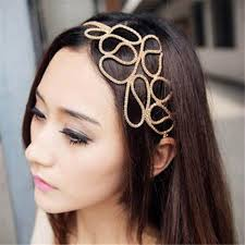 hair accessories online hair accessories fati online