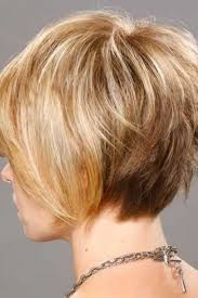 short hairstylescuts for fine hair with back and front view short haircuts for thin hair back view bob cuts for thin fine