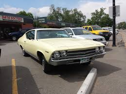 see all photos of this 1969 chevelle malibu http www