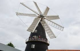 wind mobile vaughan mills chestnuts mulled wine and carol singing edwardian weekend to