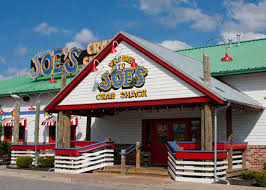 joes crab shack joe s crab shack is now completely from houston but it s