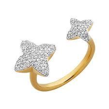 engagement rings london diamond rings diamond rings for women links of london