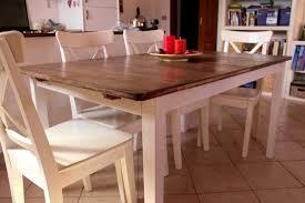 bedroom remarkable ikea dining room furniture sets table kitchen