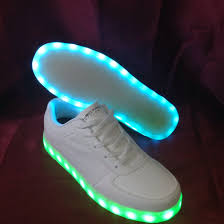how to charge light up shoes electric styles light up led shoes giveaway giveaway closed