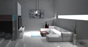 realistic interior design sketchup v ray rendering youtube