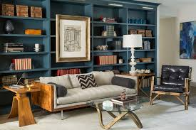 Floor To Ceiling Bookcases Zillow Digs Which Floor To Ceiling Bookcase Would You Add To A