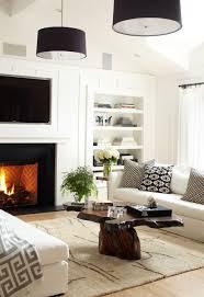 Wohnzimmer Einrichten Mit Schwarzem Sofa 48 Wohnzimmer Mit Weißen Möbeln Sofas Und Stühle U2013 Home Deko