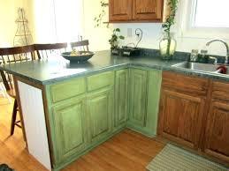 antique green kitchen cabinets sage green kitchen cabinets ezpass club