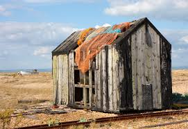 Shack Shack To Refuge Free Stock Photo Public Domain Pictures