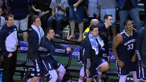 funny bench celebrations 2015 youtube
