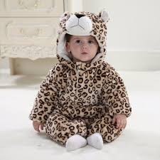 newborn costumes fashion autumn winter infant clothing newborn costumes