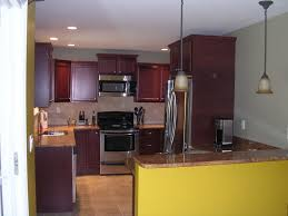 split level kitchen ideas split level kitchen remodel ligh how to split level kitchen