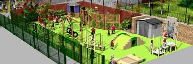 playground design playground design consultation creative play