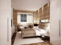 low height beds wood paneled bedroom designer best low height modern design ideas