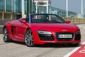audi r8 2015 for sale used 2014 audi r8 for sale pricing features edmunds