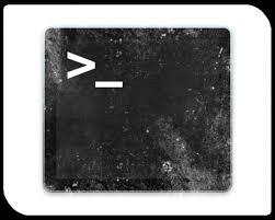 reset nvram yosemite terminal my mac won t start how to fix white screen appletoolbox