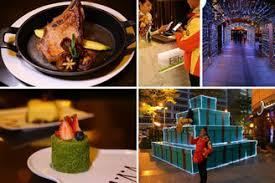 r馮ilait cuisine 專欄 巴黎 景點 pchome旅行團