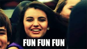 Rebecca Black Memes - rebecca black friday know your meme