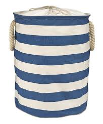 Pretty Laundry Hampers by Amazon Com Org Store Collapsible Laundry Basket Dirty Clothes