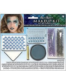 halloween makeup kits u0026 face paint party city