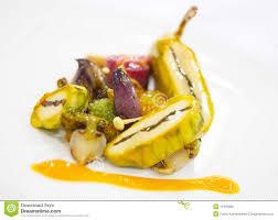 haute cuisine dishes haute cuisine dish stock photo image of sauce 11302902