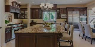 luxury upper arlington custom home builders compass homes